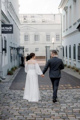 Vadim&Olga_27.09.20_207.JPG
