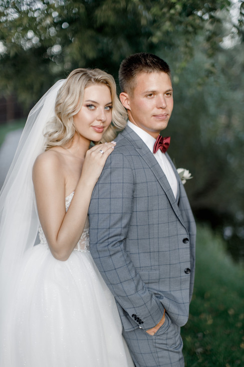 Vadim&Nastya_28.07.20_589.jpg