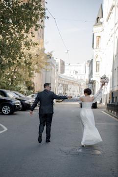 Vadim&Olga_27.09.20_094.JPG