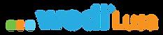 Wedi_Lusa_Logo-01.png