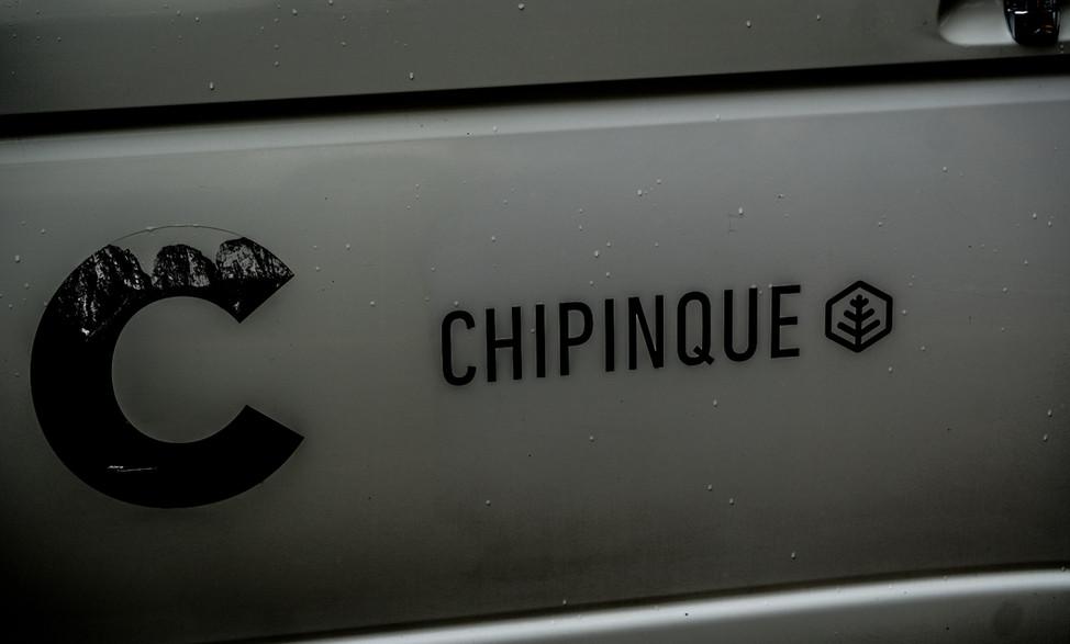 Chipinque - 2018