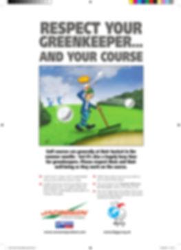 respect-your-greenkeeper-poster-1.jpg