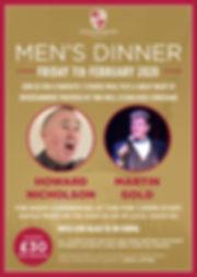 Golf Mens Night Poster 20[5175].jpg