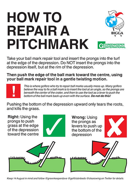 how-to-repair-a-pitchmark-1.jpg