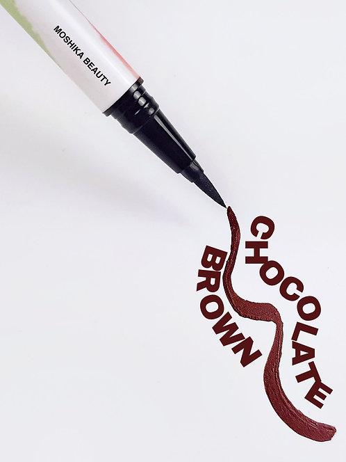 Limitless Lash Liner (Chocolate Brown)