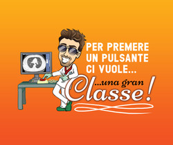 caricatura x tsrm marco_by francine_www.