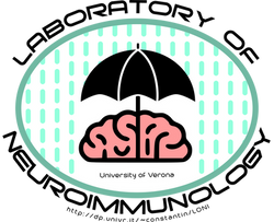 Laboratorio di Neuroimmunologia