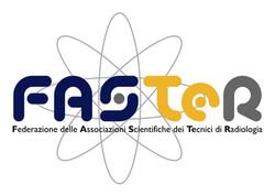 Logo FasTeR