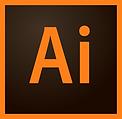 adobe-illustrator-cc-logo-C1DC5A6D09-see