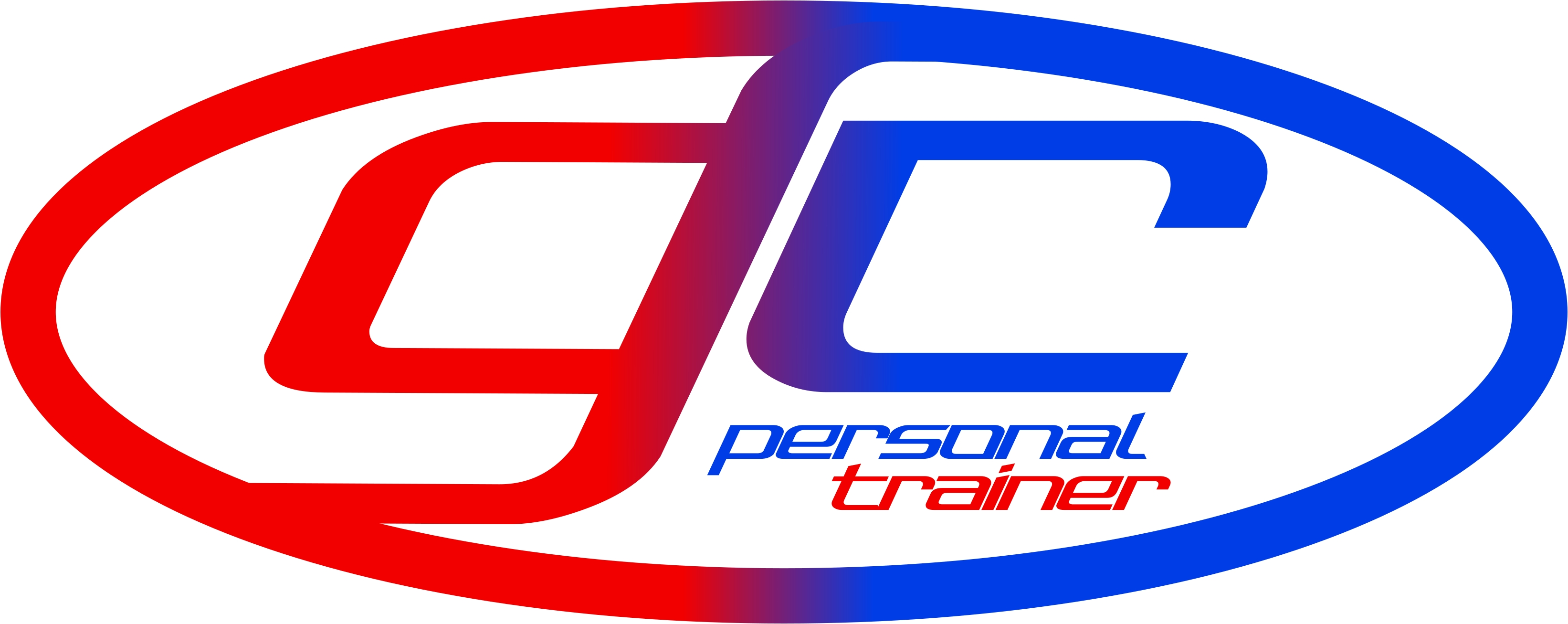 GC personal trainer
