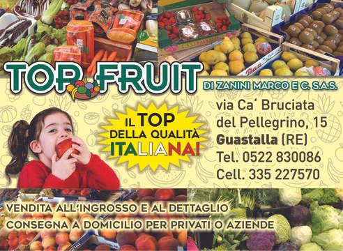 Top Fruit.jpg