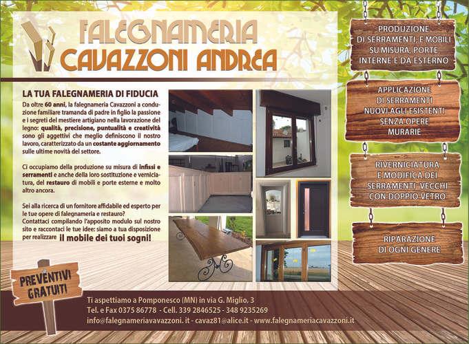Cavazzoni Andrea Falegnameria 36m.jpg