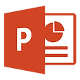 powerpoint-icon-microsoft-powerpoint-ico