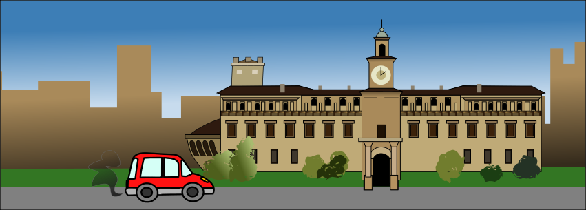 castello_carpi