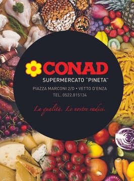 Conad Vetto Pineta versione 1.jpg