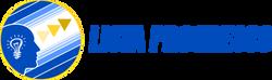Logo lista elettorale TSRM