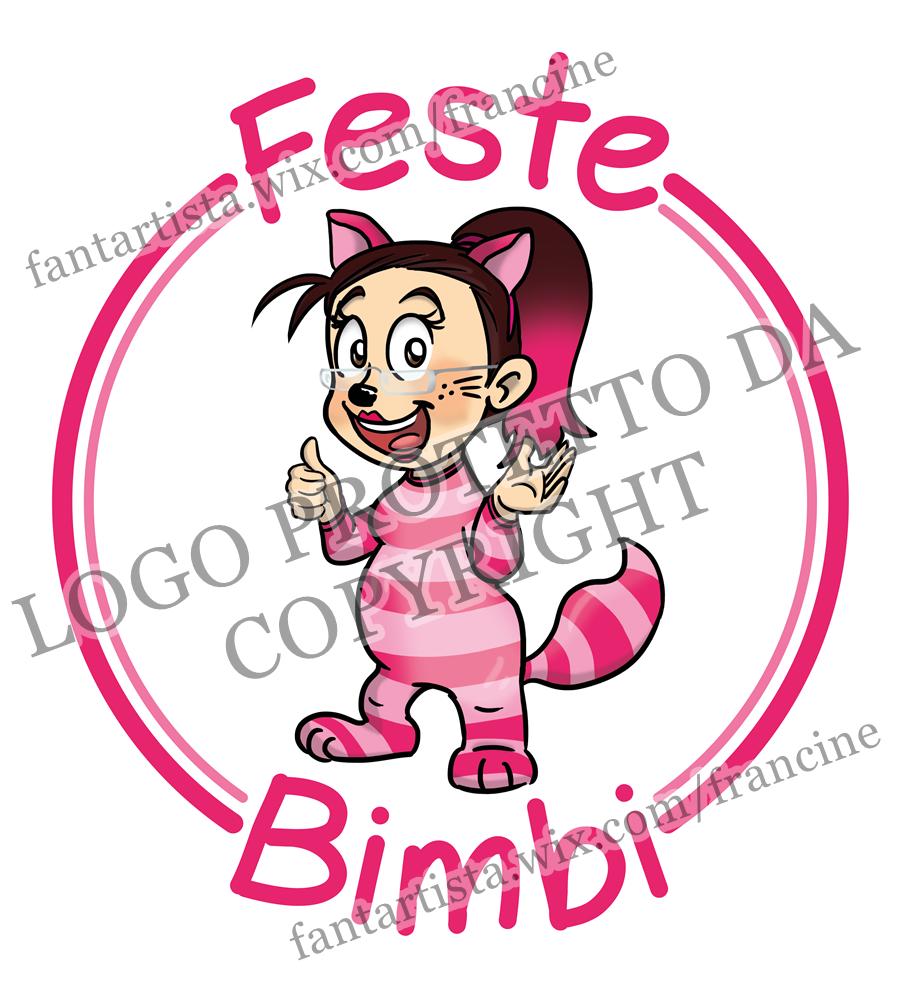 FESTE BIMBI