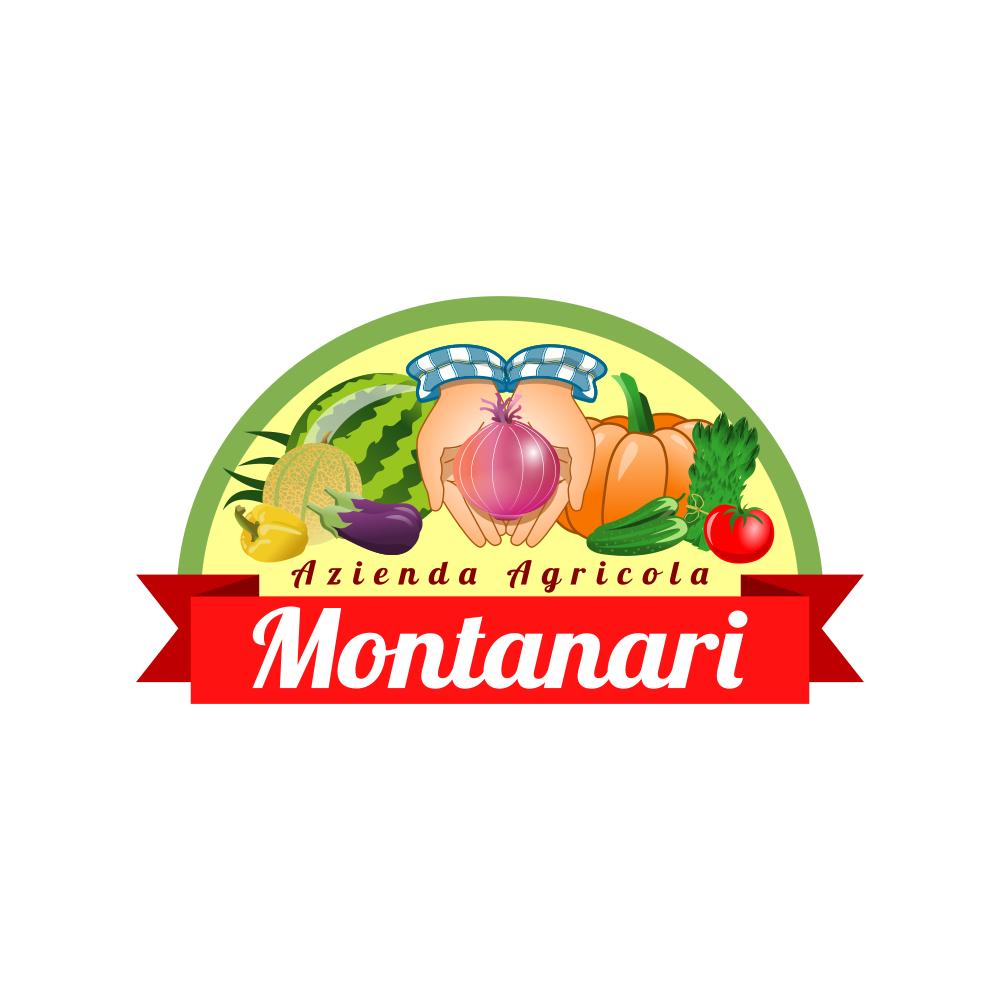 Azienda Agricola Montanari