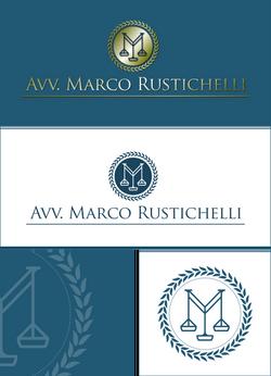 Logo avvocato