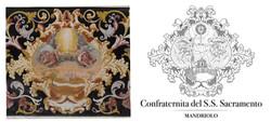 Conf Sant Sacr-01 sito