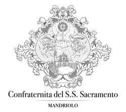 Conf Sant Sacr-01