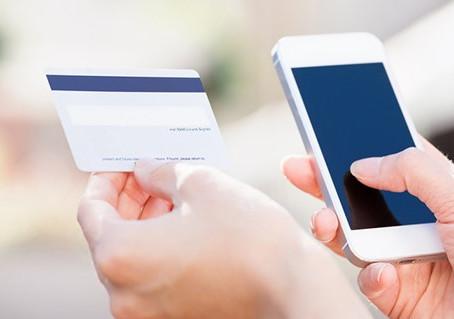Kaspersky: Συμβουλές σχετικά με την υποκλοπή στοιχείων 15.000 καρτών από ελληνική εταιρεία τουριστικ