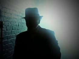 Η βιομηχανική κατασκοπεία απειλεί τις εταιρείες