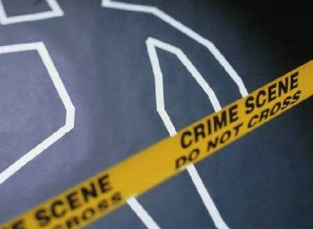 DNA Στην Εγκληματολογία: Λύση Ή Παγίδα;  Γραφεία Ιδιωτικών Ερευνών I.P.I.