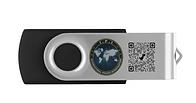 IPI USB.png