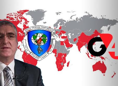 Τι κρύβεται πίσω από τον διορισμό του νέου διοικητή της ΕΥΠ