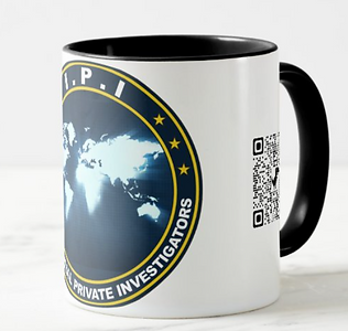 IPI mug.png