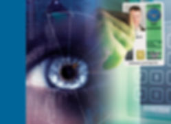 Private Investigator Athens Greece | Athens | Greek Detective Agency