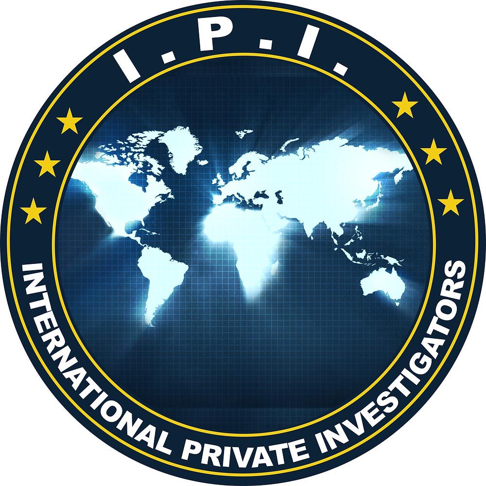 Τα γραφεία ιδιωτικων ερευνων IPI, εχουν έδρα το Μαρούσι.