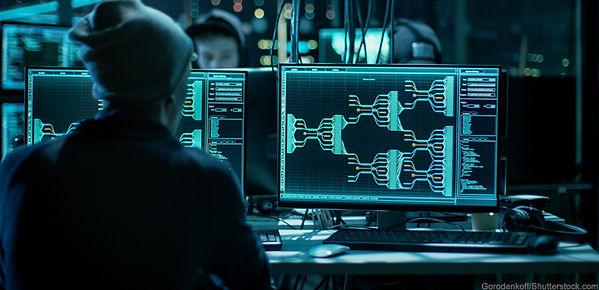 ντετεκτιβ γλυφαδα-hackers.jpg