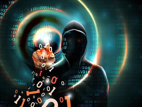 Ελληνικές εταιρείες θύματα του CrySIS/Dharma ransomware! Μια επίθεση δίχως τέλος;
