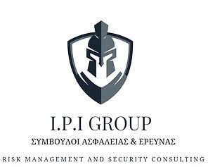 IPIgroup Θησεως.jpg