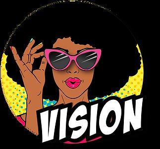 Vision Circle2.png
