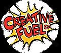 CF Logo White Dots.png