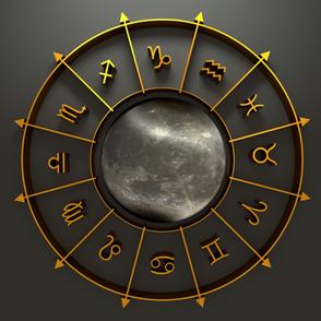 Passen die Eigenschaften deines Sternzeichens zu dir?