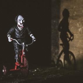 Must-see Horrorfilme