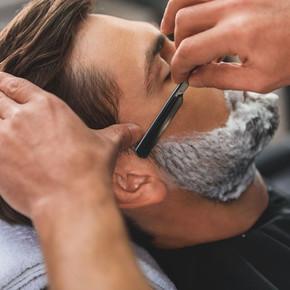 Barbertrend