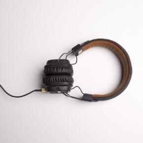Zuhören, lernen - Podcasts sind der neue Trend