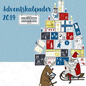 wnoz.de - Adventskalender