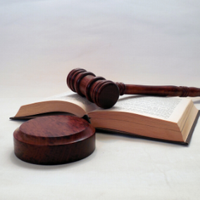 Jura ist mehr als Anwalt werden!