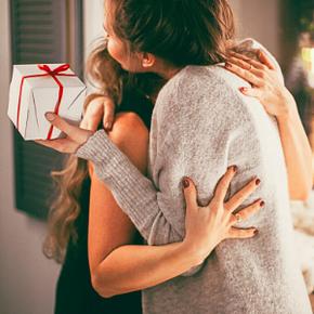 Last Minute Muttertagsgeschenke