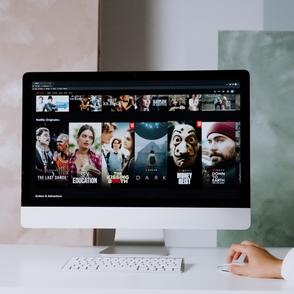 Hype oder nicht? Taras Netflix Tipps!