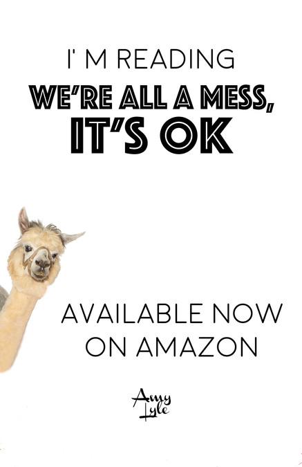 alpaca_available.jpg
