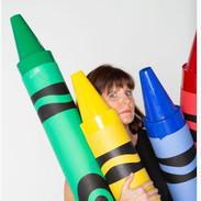 b2 amy holding crayons.JPG