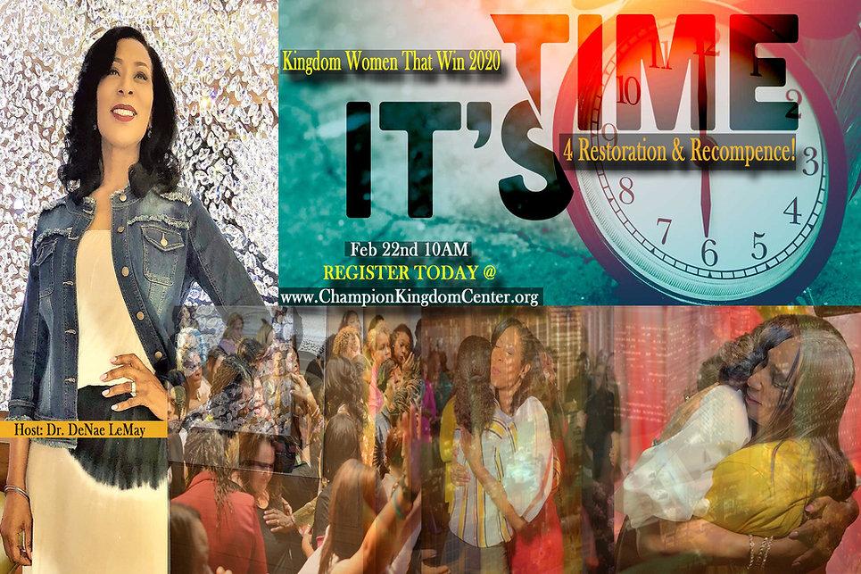 Kingdom Women IT IS TIME 2020 3.jpg