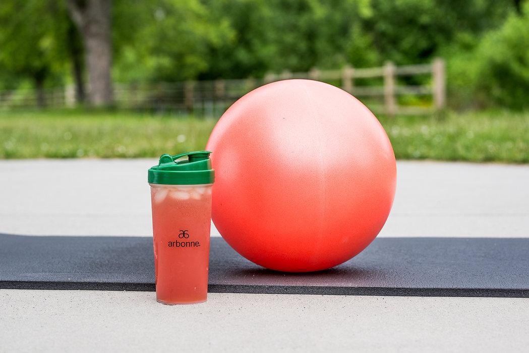 orange ball and fizzy.jpg